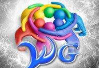 wgpower-.jpg